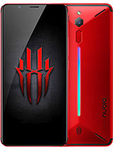 nubia Red Magic Price in USA, New York City, Washington, Boston, San Francisco