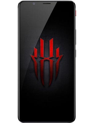 ZTE nubia Red Magic Price in USA, Austin, San Jose, Houston, Minneapolis