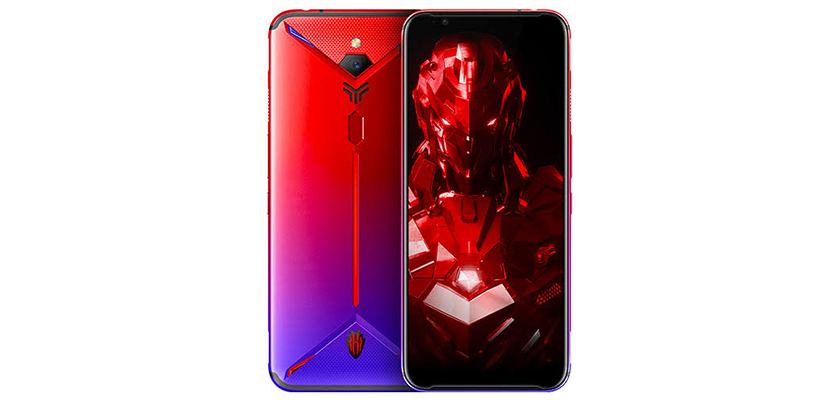 nubia Red Magic 3s Price in USA, Seattle, Denver, Baltimore, New Orleans