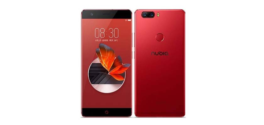 nubia Z12 mini Price in USA, Seattle, Denver, Baltimore, New Orleans