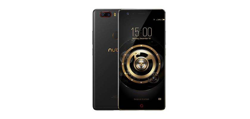 nubia Z17 lite Price in USA, Seattle, Denver, Baltimore, New Orleans