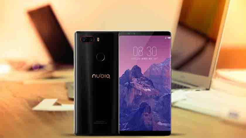 nubia Z17s Price in USA, Seattle, Denver, Baltimore, New Orleans