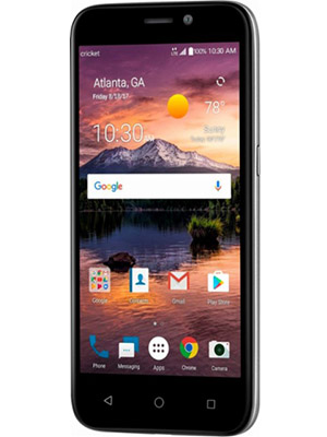 Prelude 4G 8GB with 1GB Ram